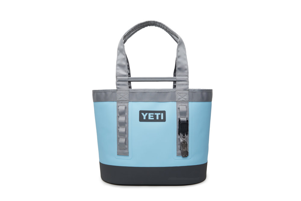 YETI_20171201_Product_Camino-Carryall_Sky-Blue-with-Molle-Zinger.jpg