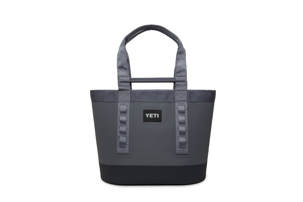 YETI_20171201_Product_Camino-Carryall_Storm-Gray_Back.jpg