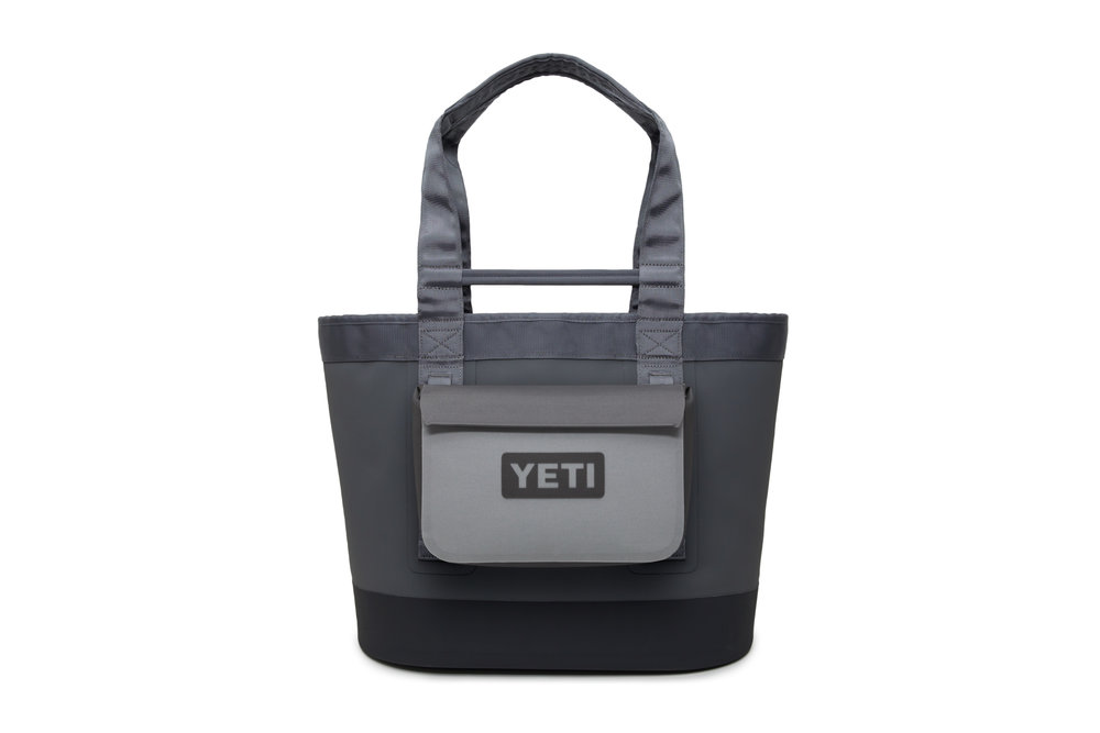 YETI_20171201_Product_Sidekick_Fog-Gray_on_Camino-Carryall_Front-Angle.jpg