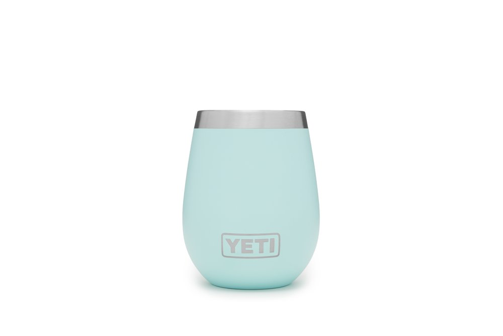 YETI_20171201_Wine-Tumber_Seafoam_Straight-On-Ablated-Side.jpg