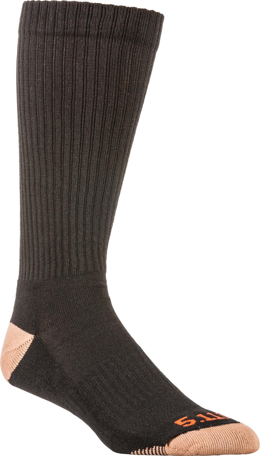Cupron Sock.jpg