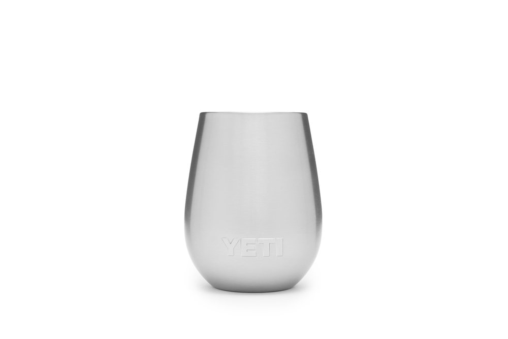 YETI_20171201_Wine-Tumber_Stainless_Straight-On-Logo-Side.jpg