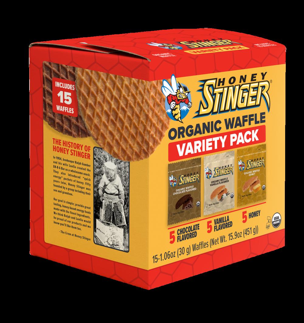 Organic Waffle Variety Pack Box[1].png