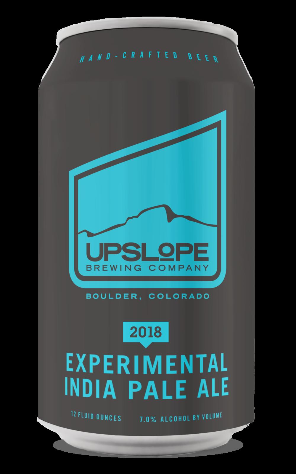 Experimental IPA - 2018.png