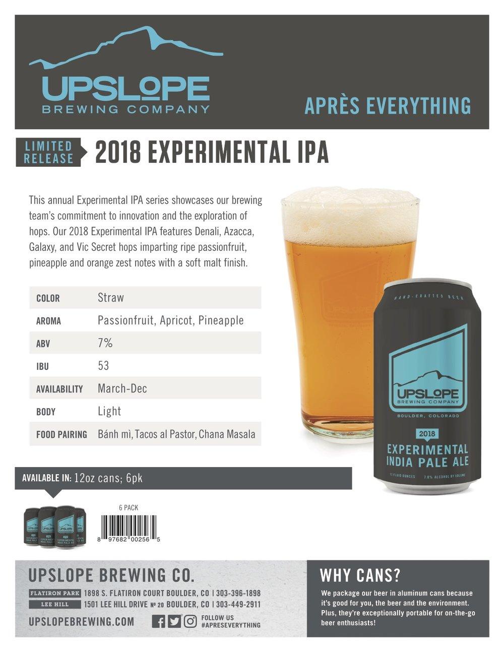 USLPB-0819 Experimental IPA 2018 - Sales Sheet-Web.jpg