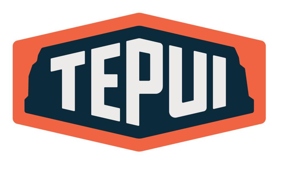 Tepui_Logo.png