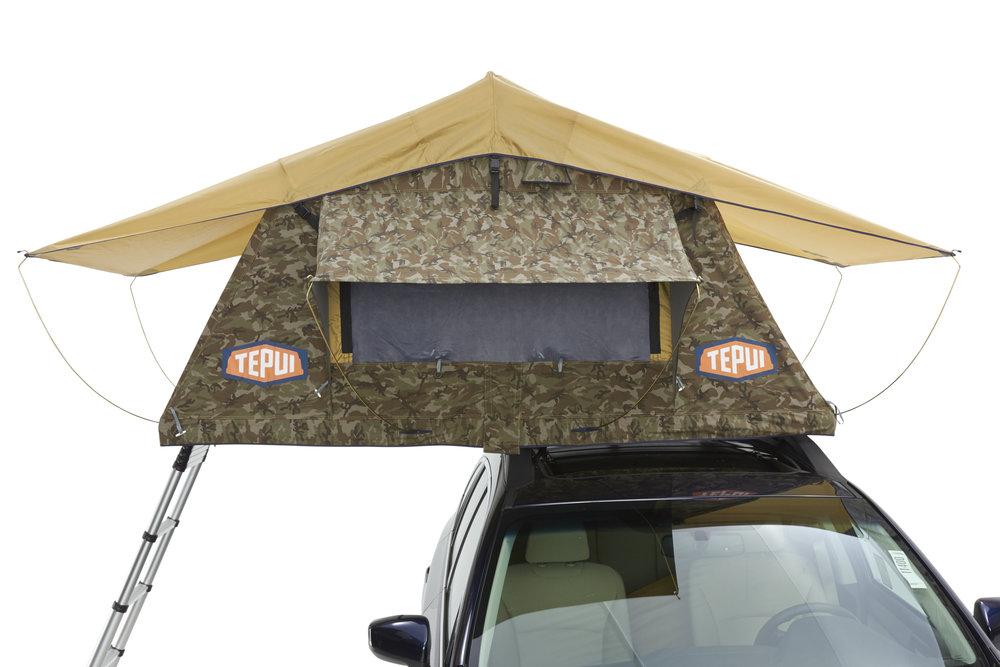 01KUK071606 Explorer Series Kukenam 3 Standard Camo Roof Top Tent FRONT.jpg