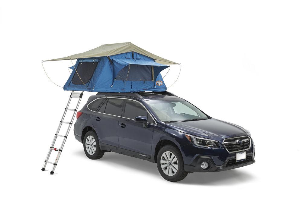 01AYR021606 Explorer Series Ayer 2 Blue Roof Top Tent HERO.jpg