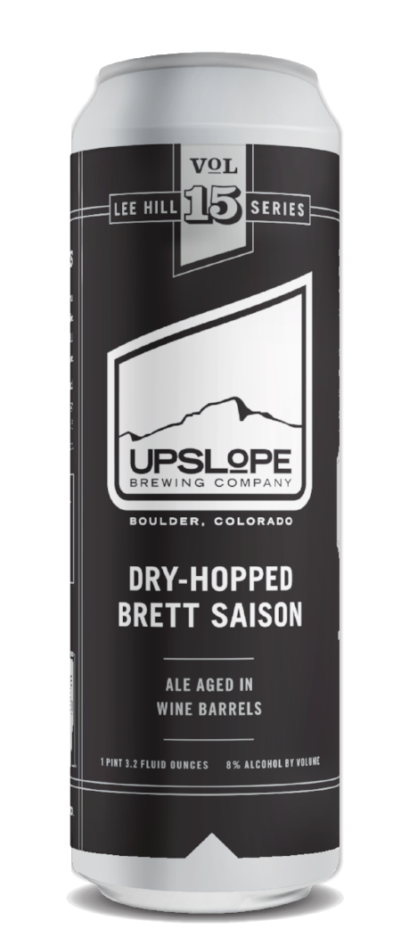 Lee Hill Series_Vol15 Dry Hopped Brett Saison-front.png