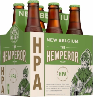 The_Hemperor_HPA_12_oz_6_pack_bottle_side_angle_1.jpg