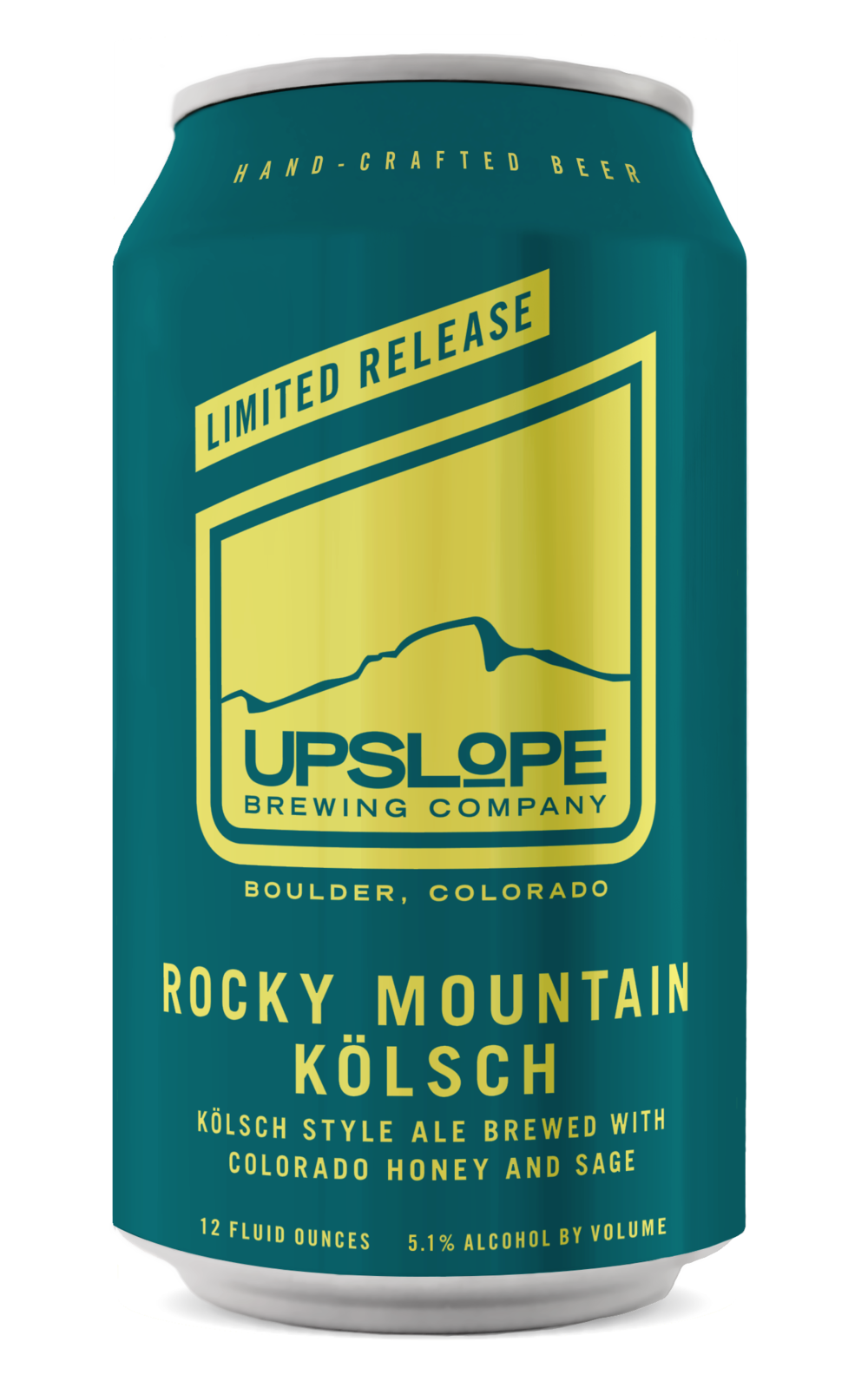 Rocky Mountain Kolsch.png