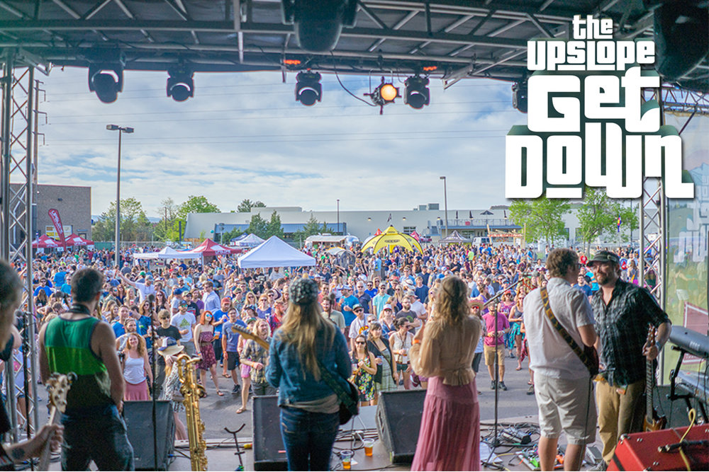 Get Down band crowd image.jpg