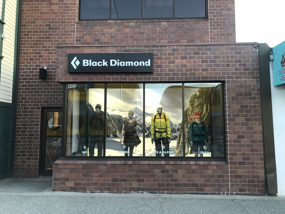 BD Anchorage - Retail FRONT.jpeg