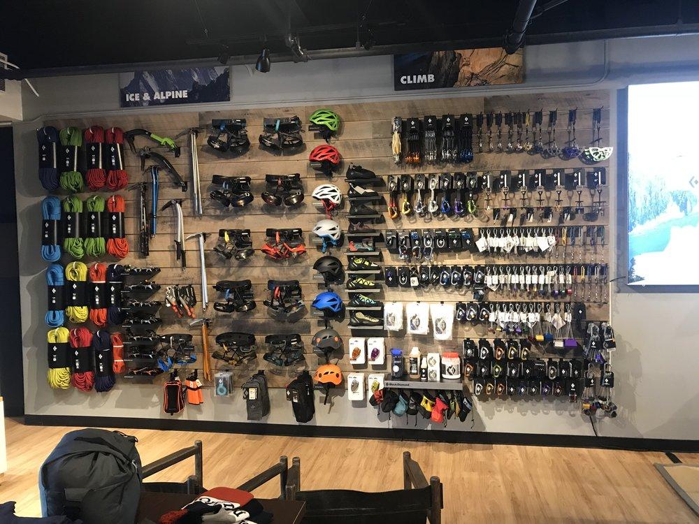 BD Anchorage - Equipment.jpeg