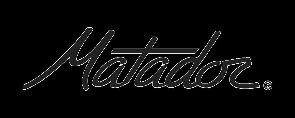 matador_logo_registered_001-01.png