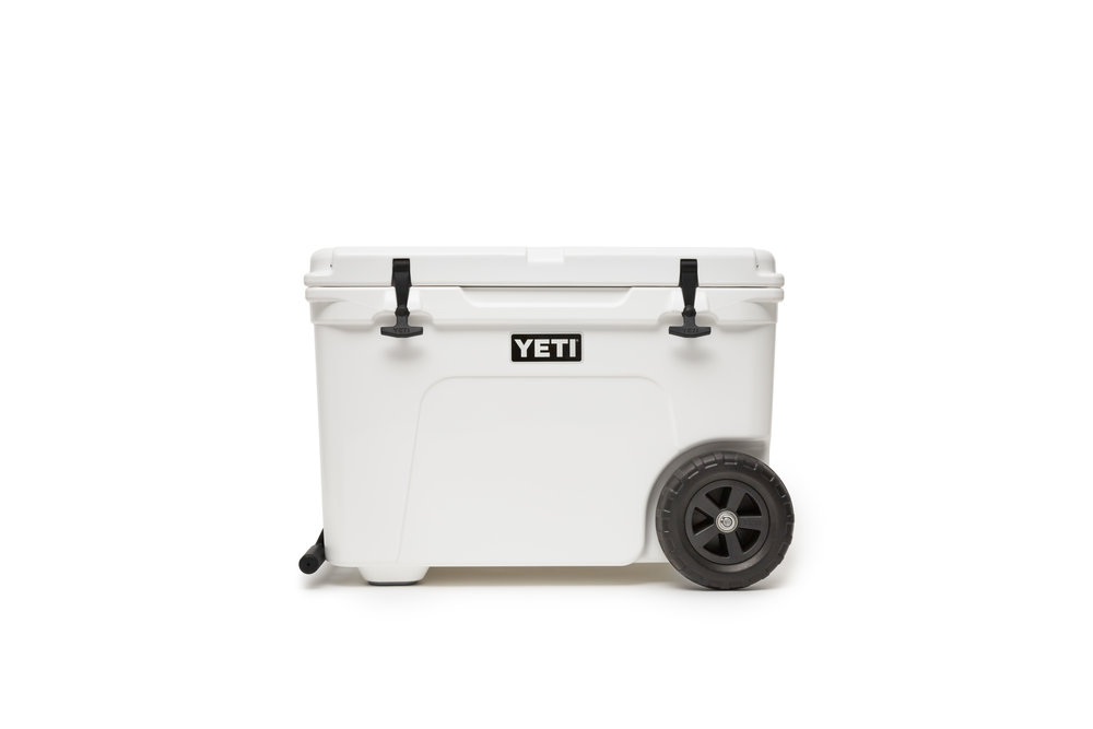 YETI_20180321_Product_Haul_White_Straight-Front_Lid-Down.jpg