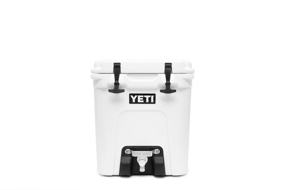 YETI_20180216_Product_Silo_White_Lid-Down_Front.jpg