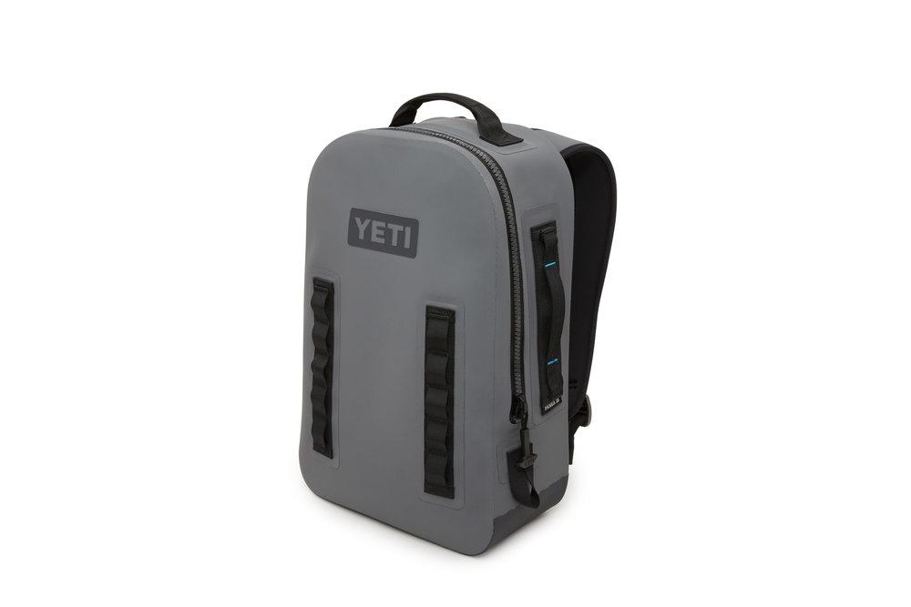 YETI_20180214_Product_Panga_Front-Quarter-Facing_Hero-Secondary.jpg