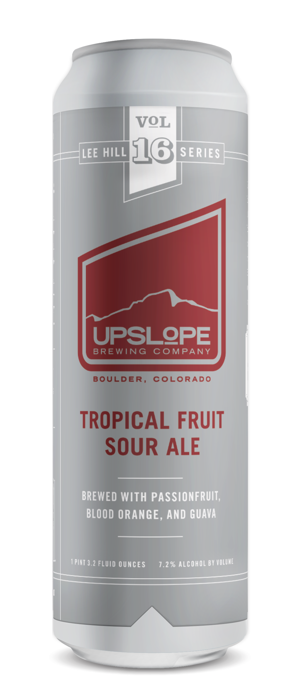 Lee Hill Series_Vol16_Tropical Fruit Sour-front.png