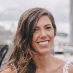 Kristen Lobisser