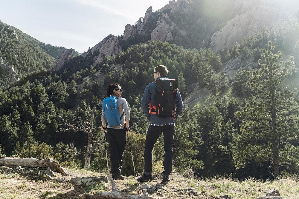 Thule_AllTrail_15L_25L_LS_Boulder_Landscape_3203734_3203741_04.jpg