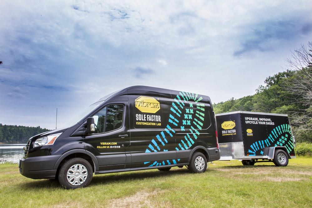 Sole Factor van and trailer[2].jpg