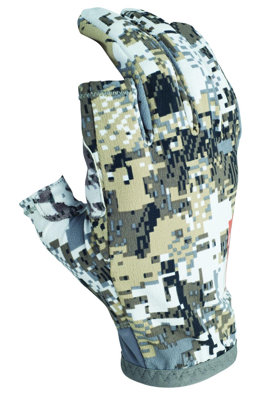 EVII_ESW Glove.jpg