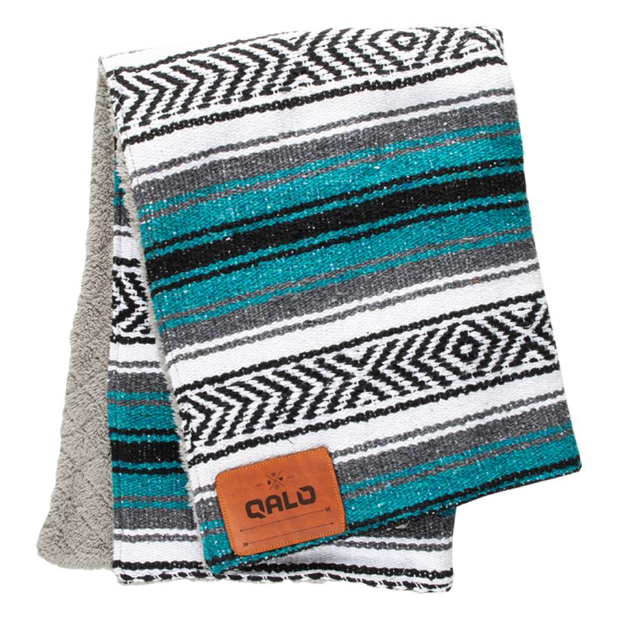 Blanket Teal.png