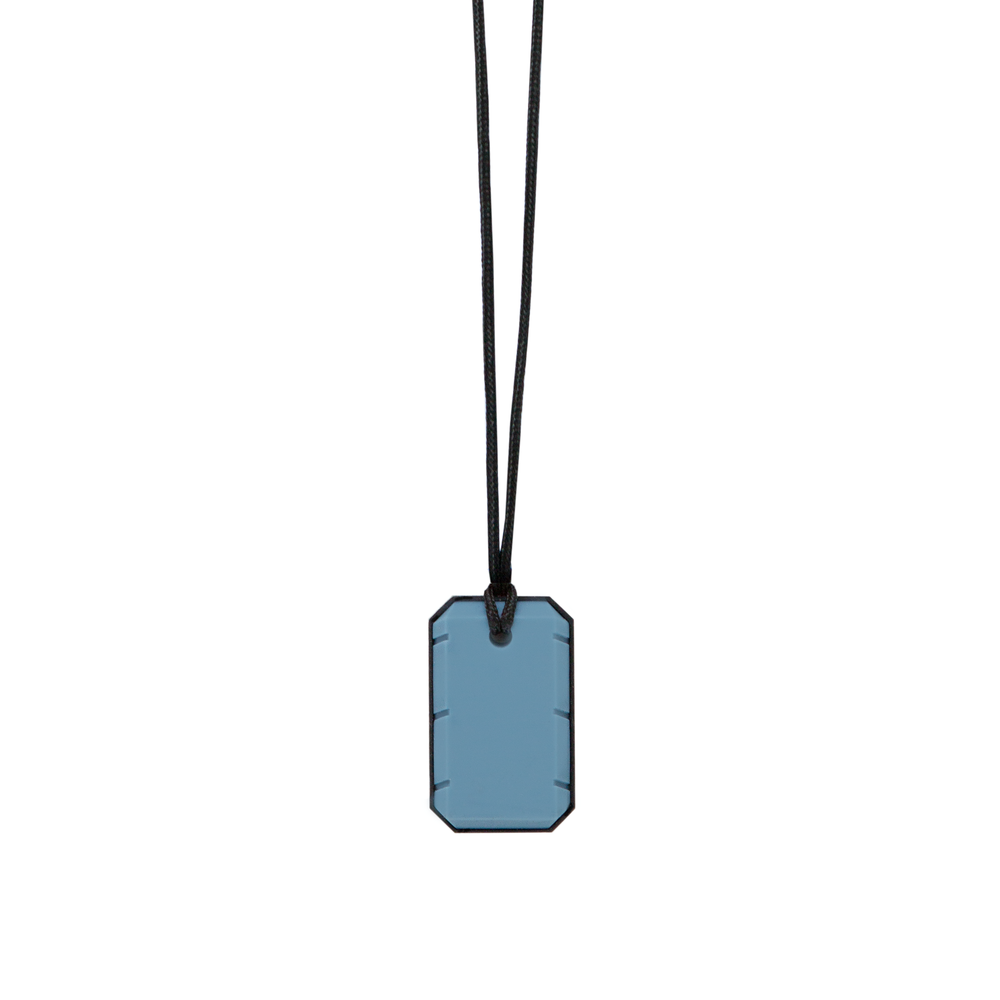 DogTag_blue.png