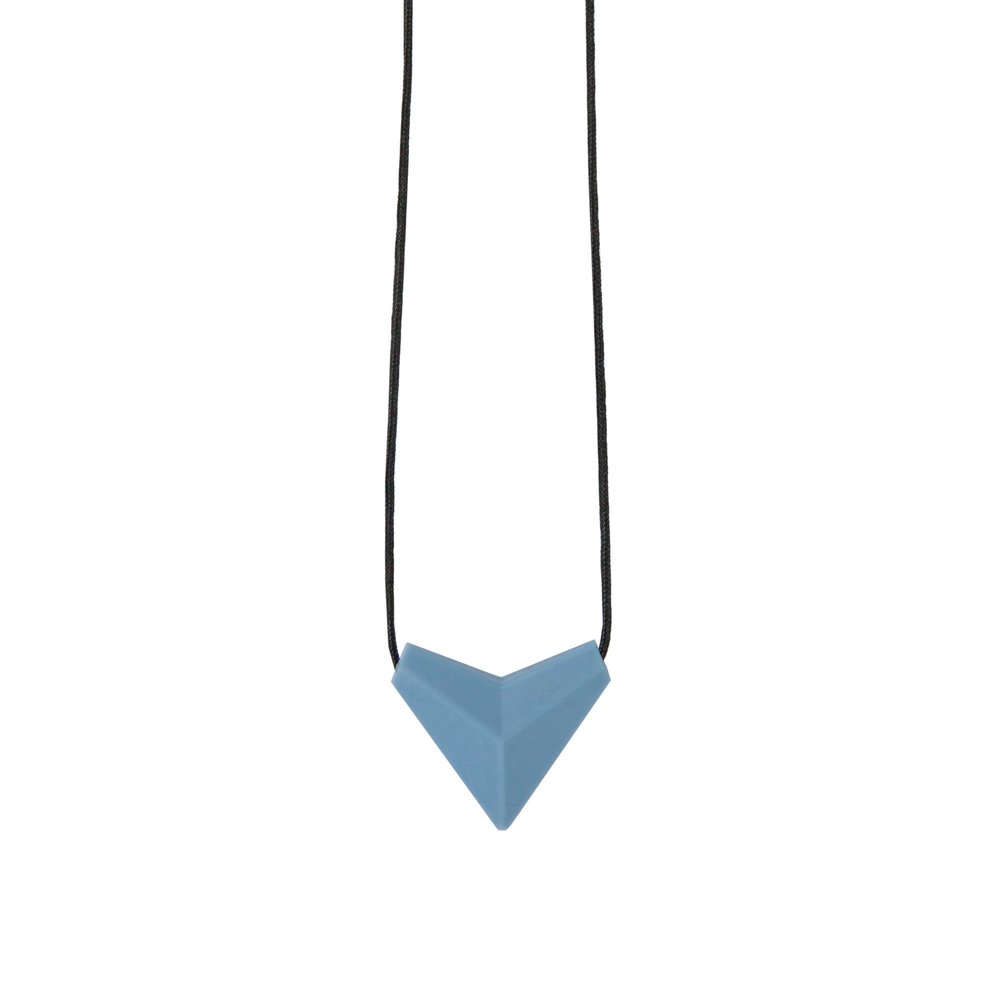 VPendant_blue.png
