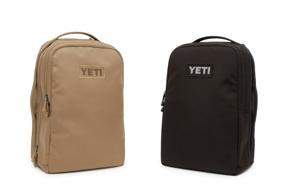 YETI_20180216_Product_Tocayo_Black-Tan_Front-Together-Cheated.jpg