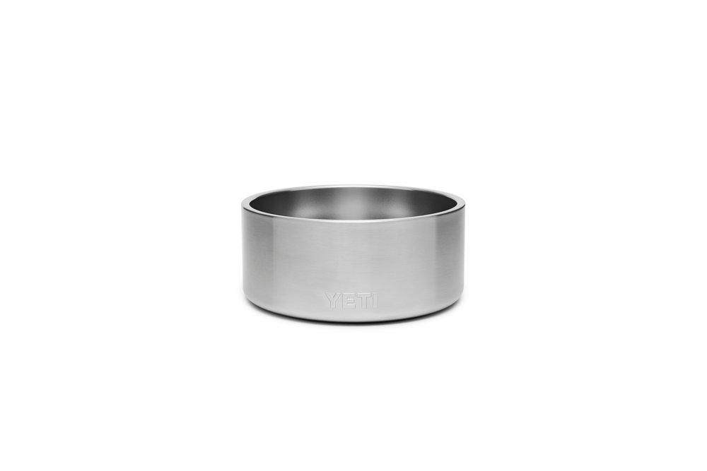 YETI_20180615_Product_Boomer-8-Dog-Bowl_Stainless_Front-edited.jpg