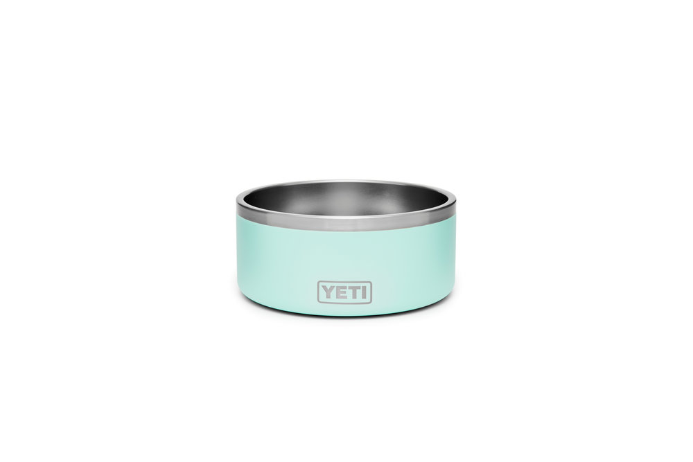 YETI_20180615_Product_Boomer-8-Dog-Bowl_Seafoam_Front.jpg
