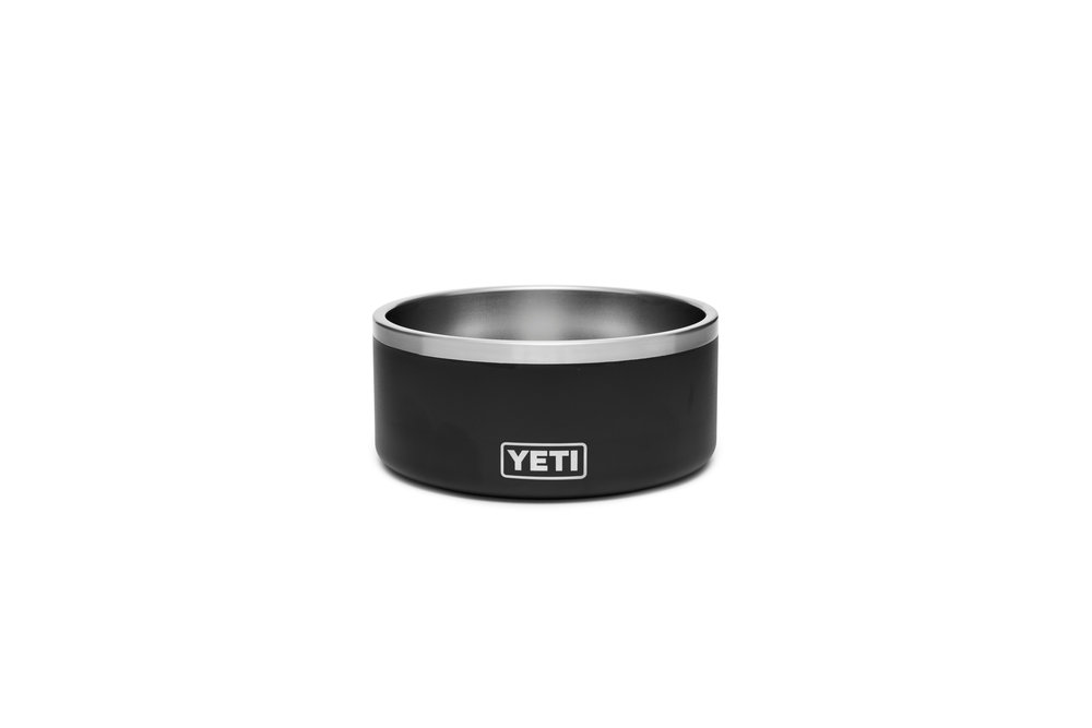 YETI_20180615_Product_Boomer-8-Dog-Bowl_Black_Front.jpg