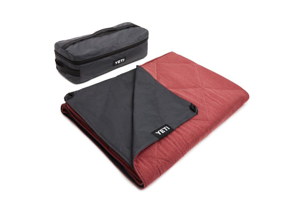 YETI_20180615_Product_Lowlands_Hero_Red-on-Outside_Folded_with_Bag.jpg