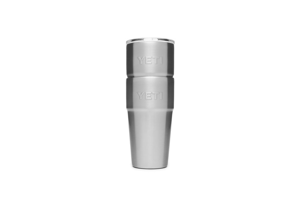 YETI_20180615_Product_Pint-Stainless_Stacked_Front.jpg