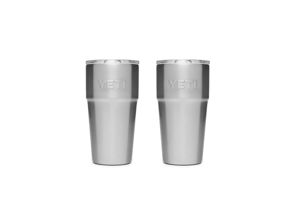 YETI_20180615_Product_Pint-Stainless_Side-by-Side_Front.jpg