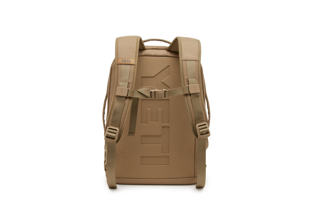 YETI_20180216_Product_Tocayo_Tan_Back_with_Chest-Belt-Attached.jpg