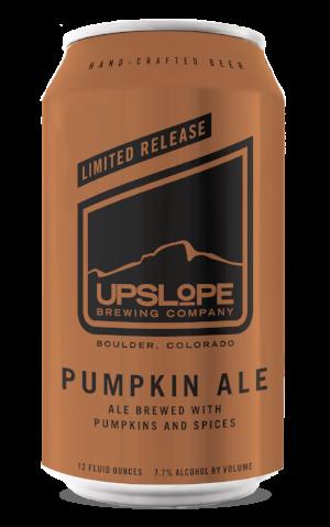 Pumpkin_Ale (4).png