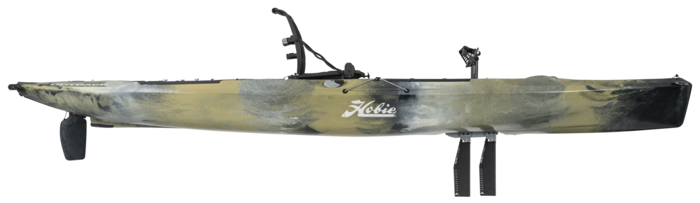 Outback_studio_camo_2019_sideview.png