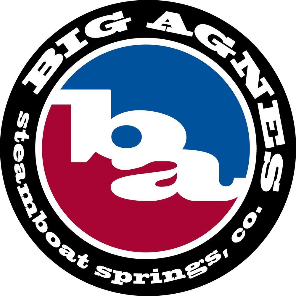 Big Agnes Logo.jpg