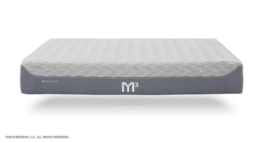 M3-Side.jpg