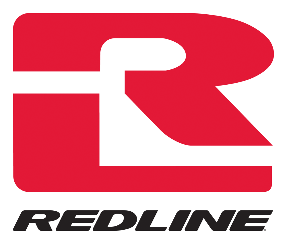 Stacked-RL-logored(1) (1).png