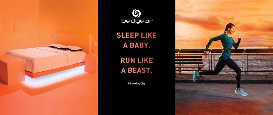 bedgear_marathon 2.jpeg