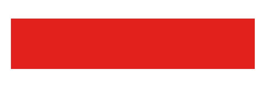 lk-logo-rd.png