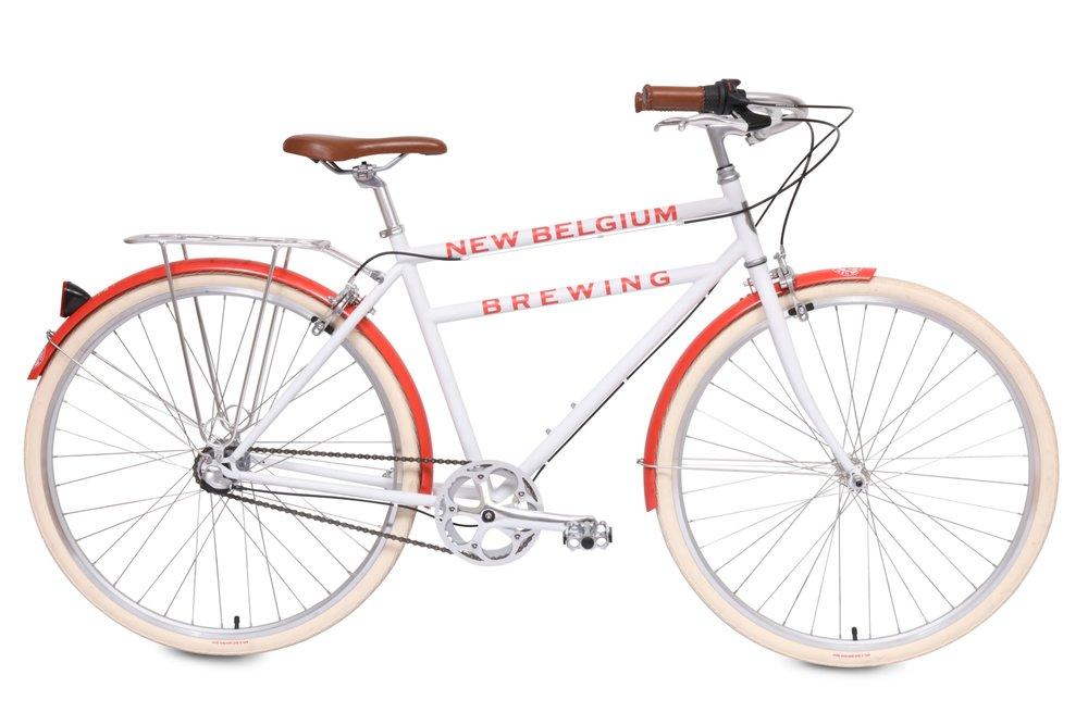 New Belgium 1.jpg