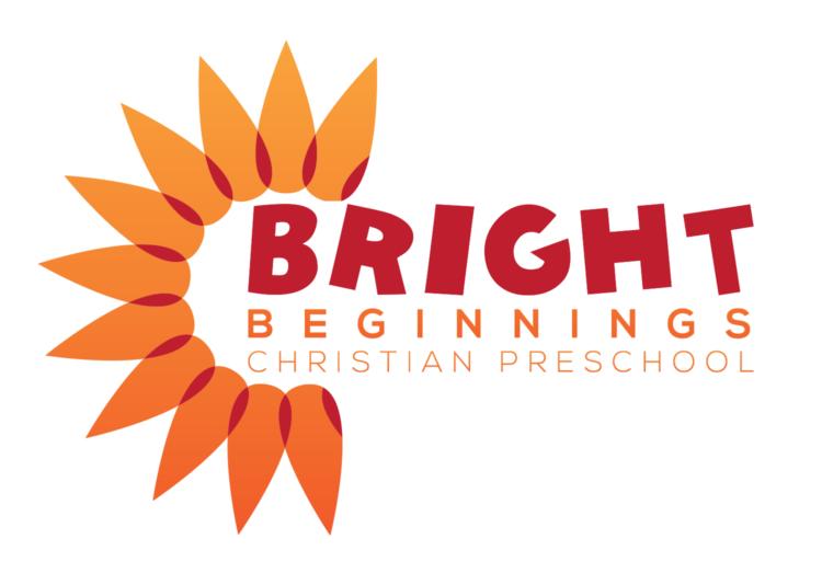 Bright Beginnings_Logo_WhiteBkgrd.png