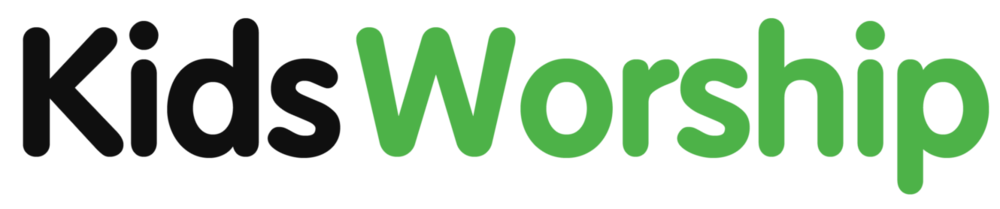 KW_Logo_Small.png