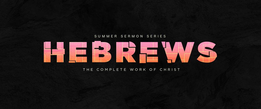 Hebrews_Web_Gallery_Title.jpg