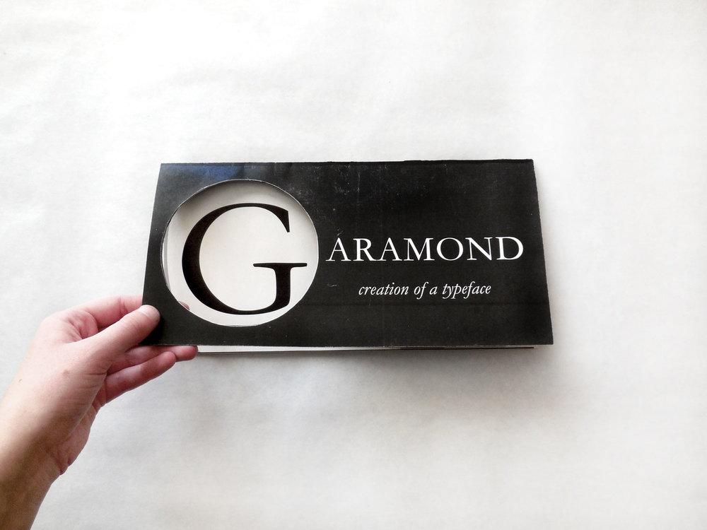 garamond1.jpg